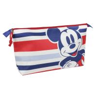 TROUSSE DE TOILETTE SET DE TOILETTAGE PERSONNEL MICKEY