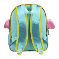 BACKPACK NURSERY 3D DISNEY DUMBO 1