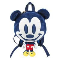 BACKPACK KINDERGARTE 3D MICKEY 1