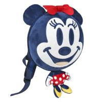 BACKPACK KINDERGARTE 3D MINNIE