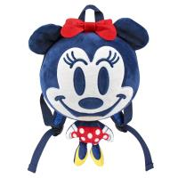 MOCHILA GUARDERIA 3D MINNIE 1