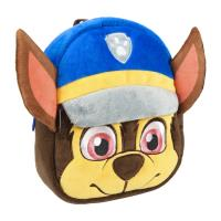 BACKPACK KINDERGARTE CHARACTER PAW PATROL CHASE