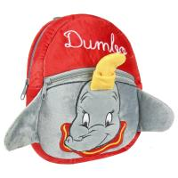 BACKPACK KINDERGARTE CHARACTER CLASICOS DISNEY DUMBO