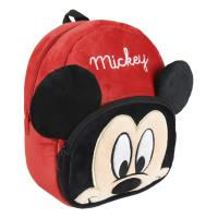 BACKPACK KINDERGARTE CHARACTER MICKEY
