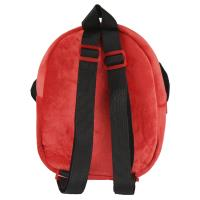 BACKPACK KINDERGARTE CHARACTER MICKEY 1