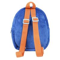 BACKPACK KINDERGARTE CHARACTER CLASICOS DISNEY 1
