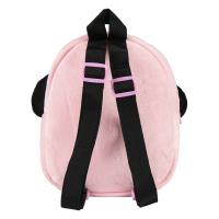BACKPACK KINDERGARTE CHARACTER MINNIE 1