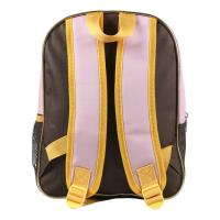 BACKPACK NURSERY CHARACTER HARRY POTTER 1