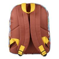 BACKPACK NURSERY HARRY POTTER 1