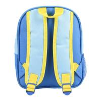 BACKPACK NURSERY CHARACTER DISNEY DONALD 1