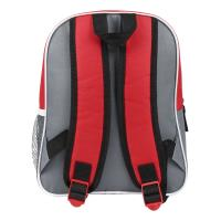 MOCHILA INFANTIL PERSONAGEM SPIDERMAN 1