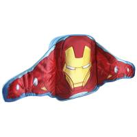 BACKPACK NURSERY CHARACTER AVENGERS IRON MAN