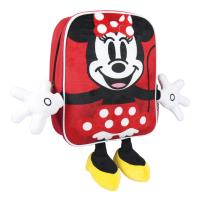 BACKPACK NURSERY CHARACTER MINNIE