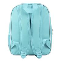 BACKPACK NURSERY CHARACTER FROZEN 1