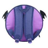 BACKPACK NURSERY CHARACTER VAMPIRINA 1