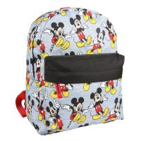 BACKPACK NURSERY MICKEY