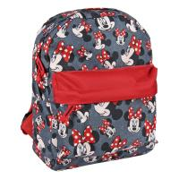 BACKPACK NURSERY MINNIE