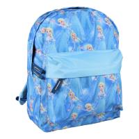 BACKPACK NURSERY FROZEN