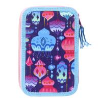 TROUSSE TRIPLE GIOTTO PREMIUM SHIMMER AND SHINE 1