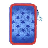TROUSSE TRIPLE GIOTTO MICKEY 1