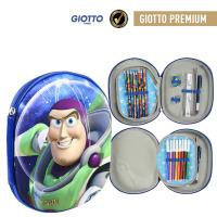TROUSSE TRIPLE 3D TOY STORY
