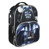 BACKPACK SCHOOL 3D STAR WARS