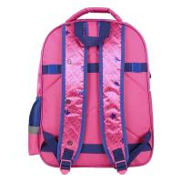 BACKPACK CASUAL LOL 1