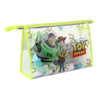 TROUSSE DE TOILETTE SET DE TOILETTAGE PERSONNEL TOY STORY 1