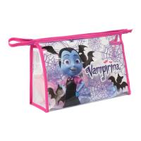 TRAVEL SET TOILETBAG VAMPIRINA 1