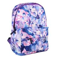 BACKPACK SCHOOL HIGH SCHOOL NEBULOUS