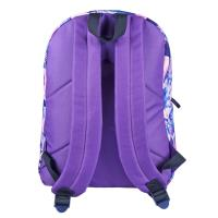 MOCHILA ESCOLAR INSTITUTO NEBULOUS 1
