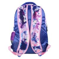 BACKPACK CASUAL NEBULOUS 1