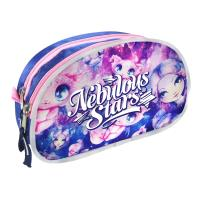 BEAUTY CASE BAGNO BAGNO NEBULOUS