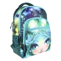 BACKPACK SCHOOL NEBULOUS