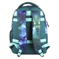 BACKPACK SCHOOL NEBULOUS 1