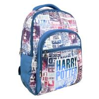 BACKPACK SCHOOL HARRY POTTER