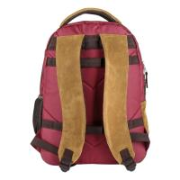 BACKPACK SCHOOL HARRY POTTER GRYFFINDOR 1