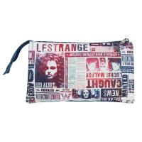 TROUSSE PLAN 3 COMPARTIMENTS HARRY POTTER 1
