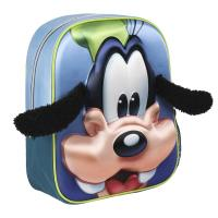 BACKPACK NURSERY 3D DISNEY GOOFY