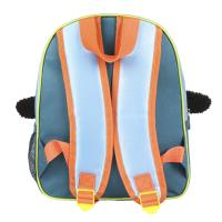 BACKPACK NURSERY 3D DISNEY GOOFY 1