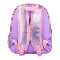 BACKPACK NURSERY 3D PREMIUM FROZEN 1