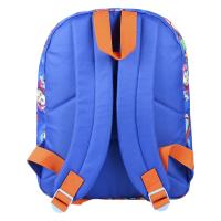 BACKPACK NURSERY TOP WING 1