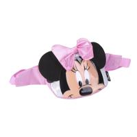 HANDBAG RIÑONERA MINNIE
