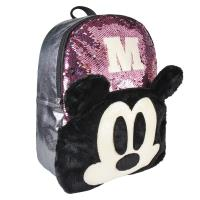BACKPACK CASUAL FASHION MICKEY 1