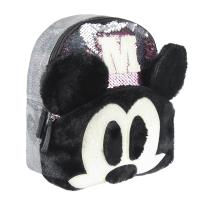 MODE SEQUINS MICKEY 1