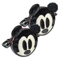 HANDBAG SHOULDER STRAP SEQUINS MICKEY