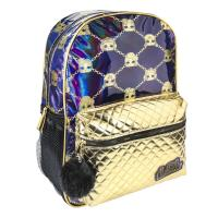 BACKPACK CASUAL FASHION SPARKLY LOL