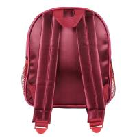 BACKPACK CASUAL FASHION LOL 1