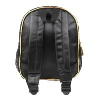BACKPACK CASUAL FASHION BRILLANTE LOL 1