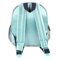 BACKPACK CASUAL FASHION SPARKLY FROZEN II 1